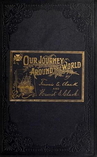 World - Our Journey Around the World