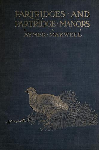 Partridges and Partridge Manors (1911)