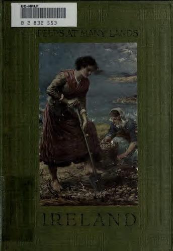 Peeps at Many Lands: Ireland (1909)