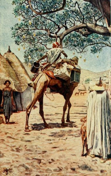 Pioneers in West Africa - In Bornu (1912)