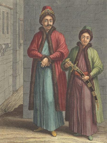 Armenien qui va a l'Eglise pour se marier