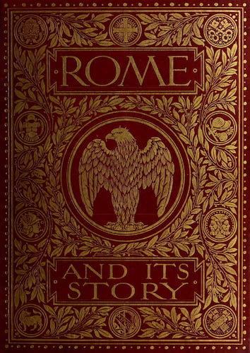 Roman Empire - Rome and It's Story