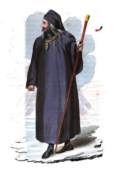 Russia: Being a Complete Picture of that Empire - An Abbot (1817)