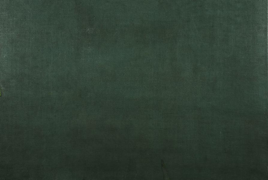 Scenery of the Windward and Leeward Islands - Back Cover (1837)