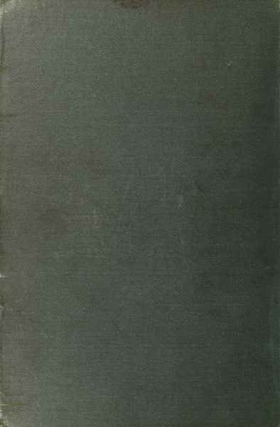 Service Afloat - Back Cover (1887)