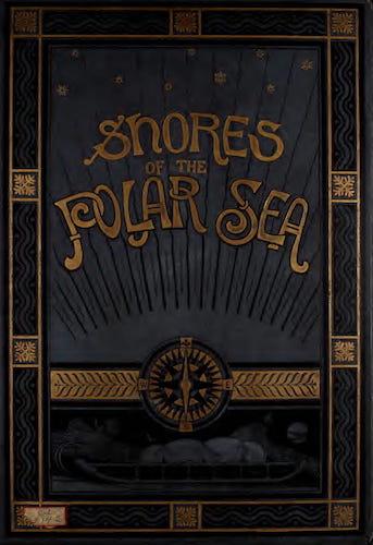 Exploration - Shores of the Polar Sea