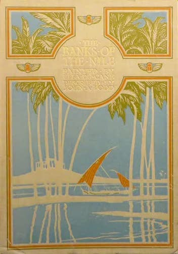 The Banks of the Nile (1913)