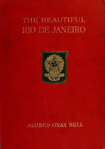The Beautiful Rio de Janiero (1914)