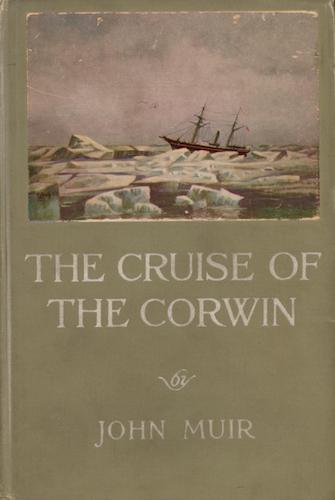 World Digital Library - The Cruise of the Corwin