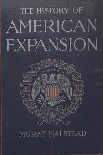 Spanish-American War - The History of American Expansion