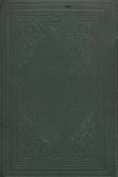 The North-Devon Scenery-Book - Back Cover (1863)