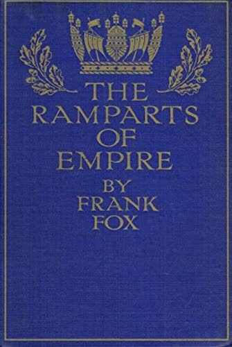 The Ramparts of Empire (1910)