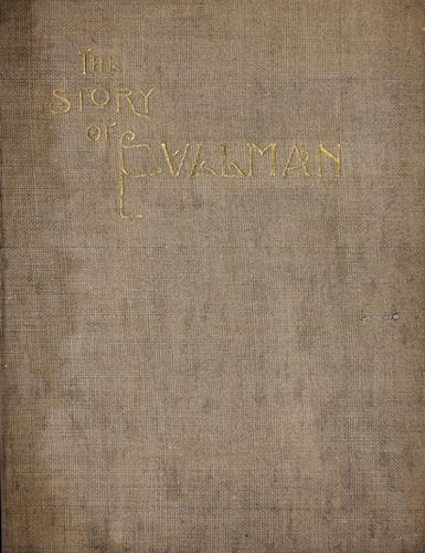 Getty Research Institute - The Story of Pullman