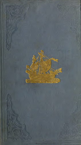 The Voyage of Francois Pyrard of Laval Vol. 1 (1887)