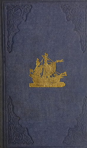 The Voyage of Francois Pyrard of Laval Vol. 2 (1887)