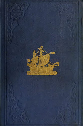 The Voyage of Francois Pyrard of Laval Vol. 3 (1887)