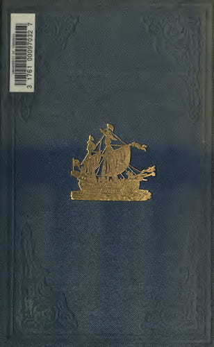 The Voyage of John Huyghen van Linschoten Vol. 1 (1875)