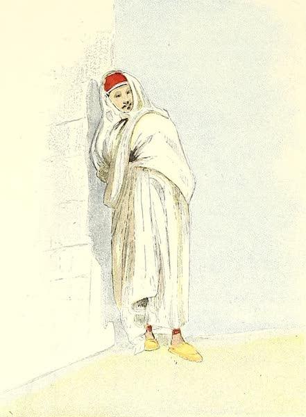 Le mesquine
