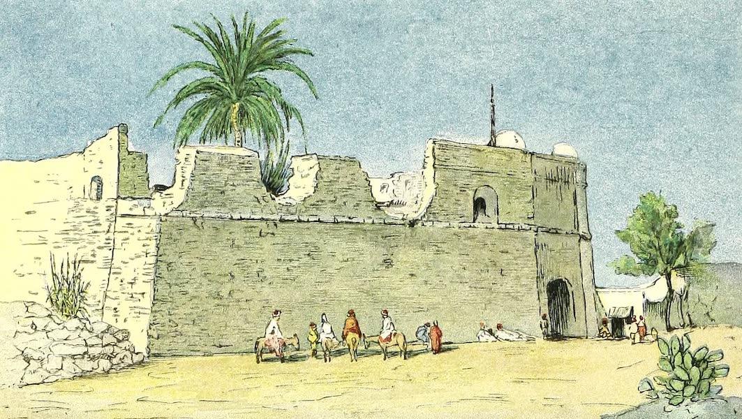 Bab-el-Fellah