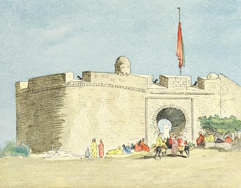 Bab-Sidi-Abd-es-Salem