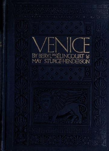 Roman Empire - Venice