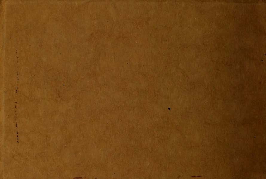 Views of London, Ontario - Back Cover (1910)