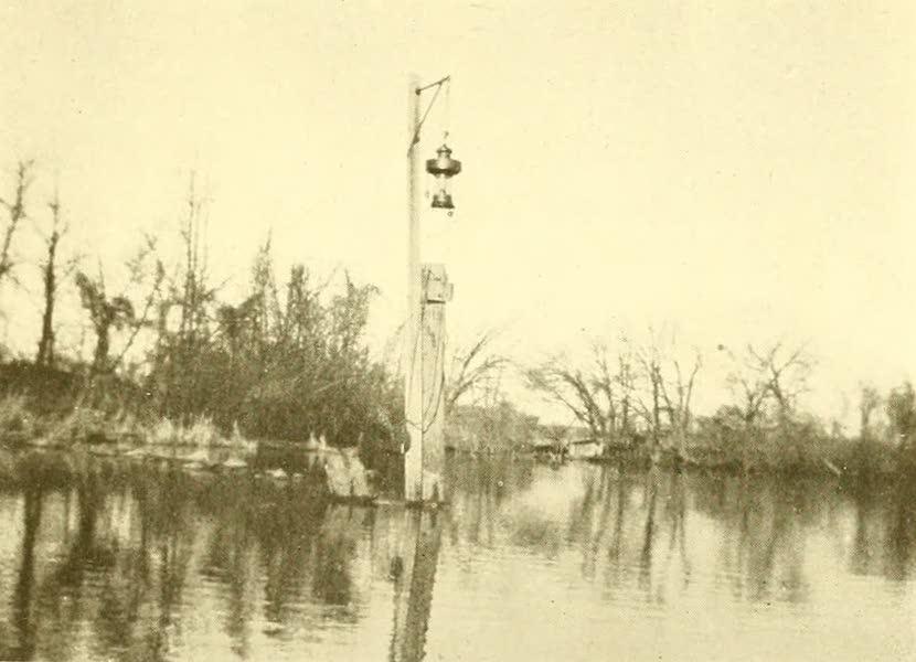Virginia: the Old Dominion - Falling Creek (1921)