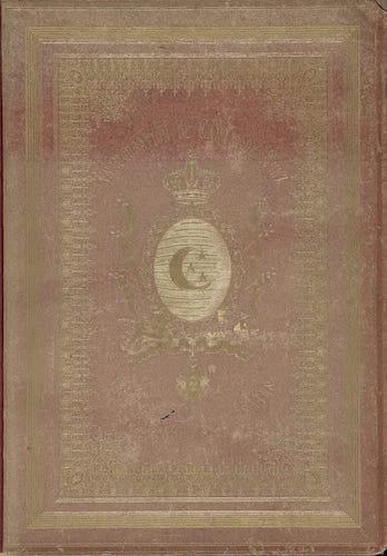 Ctesiphon - Voyage Pittoresque a Travers l'Isthme de Suez