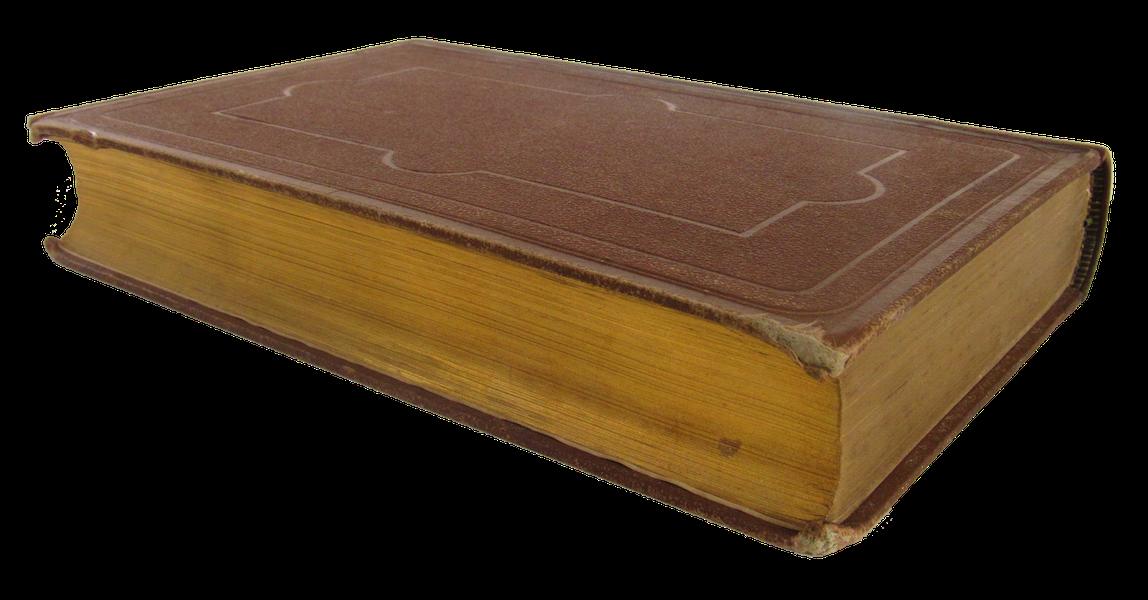 Voyage Pittoresque dans les Grands Deserts du Nouveau Monde - Book Display II (1862)