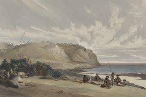 Collections - Australian Aboriginals