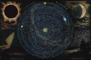 Collections - Astronomy