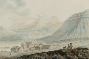 Collections - Faroe Islands