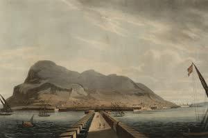 Collections - Gibraltar