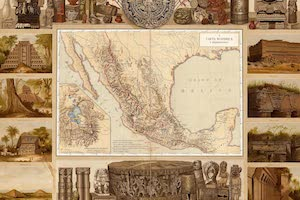 Collections - Mesoamerica