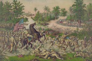 Collections - Philippine-American War